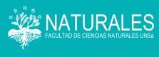 Leer más:Calendario Académico Naturales