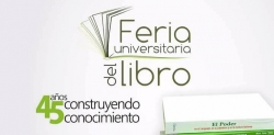 Leer más:Feria universitaria del libro en la UNSa