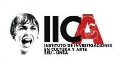 Leer más:Inauguran Instituto de Investigación en Cultura y Arte