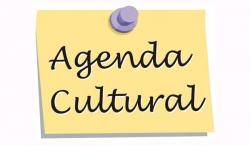Leer más:Agenda Cultural Noviembre 2017 en el Centro Cultural Holver Martínez Borelli
