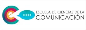 Leer más:Práctica Profesional en Radio Universidad