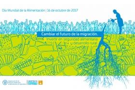 Leer más:Dia mundial de la alimentacion y del lavado de mano