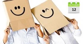 Leer más:Primer encuentro de Formación Continua de Autoestima y Relaciones Saludables