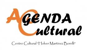Leer más:Centro Cultural Holver Martínez Borelli: Agenda Cultural de Agosto.