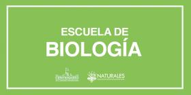 Leer más:Concurso Docente para asignatura de ECOLOGÍA