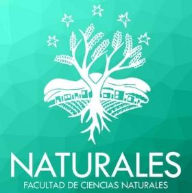 Leer más:Naturales: Confirmación de inscripción