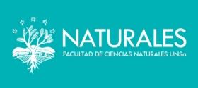 Leer más:Profesorado en Ciencias Biológicas