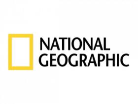 Leer más:Becas para NatGeo