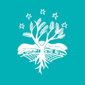 """Leer más:Posgrado """"Las Plantas Medicinales, antecedentes, técnicas y control de calidad, como apoyo a..."""
