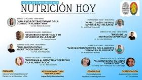 Leer más:Seminarios Web: Nutrición Hoy