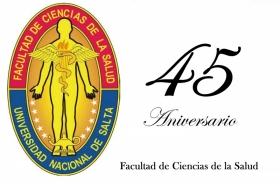 Leer más:Entrega de Reconocimientos en el 45º Aniversario de la Facultad de Ciencias de la Salud