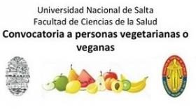 """Leer más:""""Evaluación del estado nutricional y perfil alimentario de personas con dieta vegetarianas""""."""