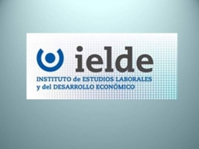 Leer más:IELDE: Unidad de Análisis de Efectos Socio-Económicos del COVID-19