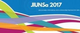 Leer más:JIUNSa 2017: inscripción a cursos habilitado.