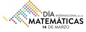 Leer más:SEMANA INTERNACIONAL DE LAS MATEMÁTICAS