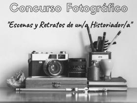 Leer más:Concurso de Fotografía: