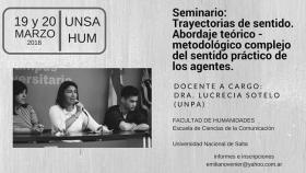 Leer más:Seminario a cargo de la Doctora Lucrecia Sotelo