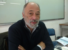 Leer más:Dr.Alejandro Cattaruzza en el II Seminario del Ciclo Herramientas teóricas y metodológicas para...