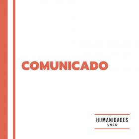 Leer más:Concesión Fotocopiadora de la Facultad de Humanidades