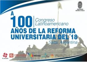 Leer más:Cronograma para el Congreso Latinoamericano