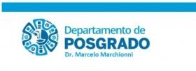 Leer más:Curso de Posgrado a cargo del Dr. Carlos Javier de Carlos Morales