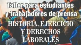 Leer más:   Prensa: Taller sobre Historia y Derechos Laborales