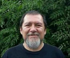 Leer más:El Estudio de Radio y Televisión de la Fac. de Humanidades llevara el nombre de Víctor Arancibia