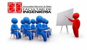 """Leer más:Curso Posgrado """"Auditoria Socio-Ambiental como herramienta de mejora continua"""""""