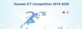 Leer más:Concurso de Talento TIC - HUAWEI