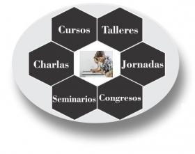 Leer más:Seminario de Ciencias Aplicadas a las Actividades Forenses