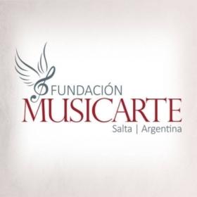 Leer más:La Fundación Musicarte cierra el año 2017 con diversas actividades