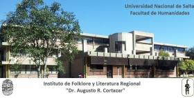 Leer más:Presentación y panel sobre los medios de comunicación en Salta