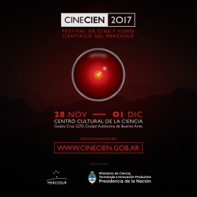 Leer más:Cinecien 2017