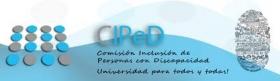 Leer más:La Comisión de Inclusión de Personas con Discapacidad (CIPeD) cumple diez años.