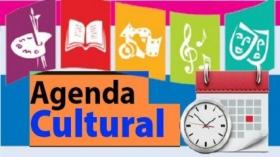 Leer más:Agenda del Centro Cultural Holver Martínez Borelli  - OCTUBRE 2017