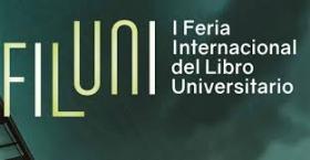 Leer más: EUNSa participó de la Feria Internacional del Libro Universitario
