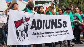 Leer más:Día Internacional de la Eliminación de la Violencia Contra las Mujeres