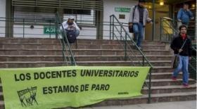 Leer más:Carta Abierta de ADIUNSa para la comunidad universitaria y Salteña