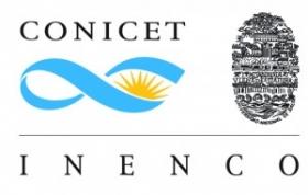 Leer más:Seminario del INENCO.
