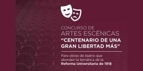 Leer más:Reforma Universitaria