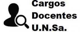 Leer más:Cargo Interino para JTP de la Facultad de Cs. Naturales