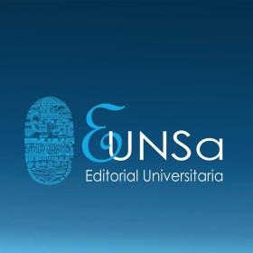 Leer más:EUNSa: Entrega de certificados