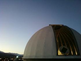 Leer más:Observatorio UNSa: Nuevo horario de atención