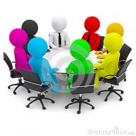 Leer más:Panel debate con Candidatos