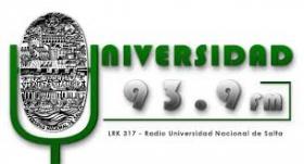 Leer más:Radio Universidad cumple 28 años