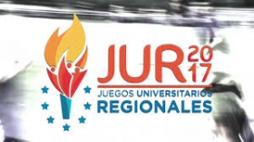 Leer más:La Universidad Nacional de Salta se prepara para participar de los Juegos Universitarios Regionales