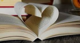 Leer más:Presentación del libro
