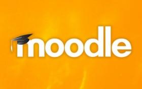 Leer más:Plataforma Moodle: atención del Departamento de Servicios Informáticos y Tecnología