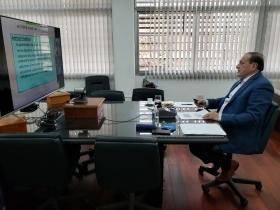 Leer más:La UNSa inició capacitaciones en los 60 municipios salteños
