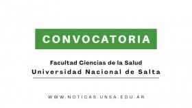 Leer más:Convocatoria para cargo de Enfermería en Cachi